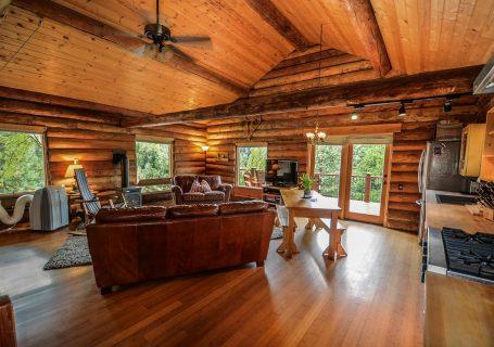 drewniany-domek